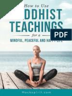 buddhism-and-eastern-philosophy-ebook.pdf