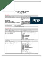 51361557297220 (1).pdf