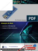 STM32MapleMini.pdf