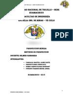 CAMPO trabajo prospeccion.pdf