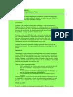 Notes V Sem.docx
