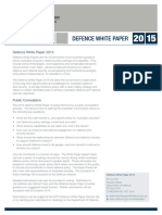 WhitePaperFactSheet 2.pdf