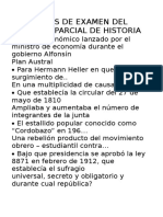 Historia.111