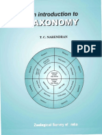 An Introduction to Taxonomy.pdf