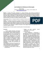 Metricas_para_Avaliacao_de_Sistemas_de_Informacao_.pdf