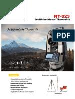 Seco Tools Catalogue Ebook
