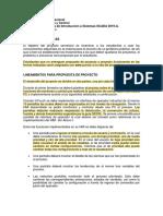 Proyecto IntroSCADA 2019A