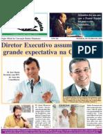 EscudeiroBatista-outubro-2010