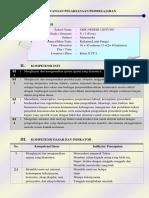 10. LP _ Function Limit B5