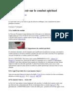 publication_4_28658_1412