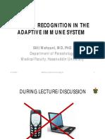 02_UHO Antigen recognition_2016 (dr. st. wahyuni).pdf