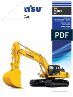 PC500LC-8_CEN00722-00