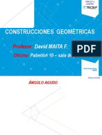 2da Const Geometricas Planta (C22)-1 (1)