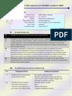 11. LP _ Statistics B5