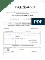 1969 3 SETTEMBRE ARCH PUCCIO GIUSEPPE DI MATTEO PIETRO E SGROI GENOVESSA  VIA ALA FALCONARA 1 ALMEIDA COSTRUZIONI AMMINISTRATORE BMW.pdf