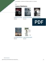 Romance Mediúnico - Umbanda Livros de Holística, Maçônica, Rock e Umbanda.pdf4