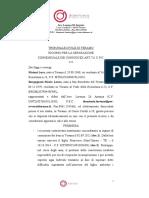 ricorso modificato.pdf