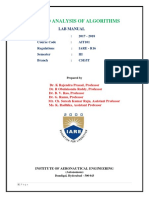 II YEAR_DAA_LAB_MANUAL.pdf