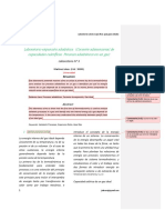 MODELO_LABORATORIOS_IEEE.pdf