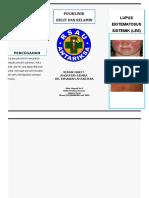 Leaflet_SLE_3.doc