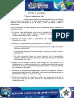 360627472 Evidencia 2 Market Projection 1 Docx
