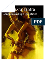 3 Kalachakra Tantra Highest Initiations Tibetan Buddhism from Shadow of Dalai Lama Book.pdf