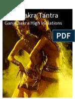 3 Kalachakra Tantra Highest Initiations Tibetan Buddhism from Shadow of Dalai Lama Book.pdf