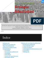 biologa4medio-ecologapoblaciones-161113171038