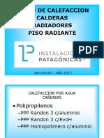 2017 Cañerías Parte 1.pdf.pdf