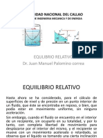 EQUILIBRIO RELATIVO 18B