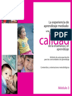 Aprendizaje Mediado JUNJI.pdf