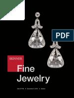 247744366 Fine Jewelry Skinner Auction 2771B