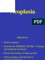 !Neoplasia part one 2016.pdf