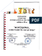 expozitie_marisorul_2011