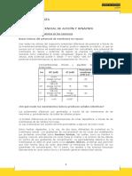 u07 m02 Potencial de Accion y Sinapsis