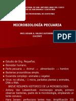 Microbilogia pecuaria.ppt.ppt