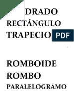 CUADRILÁTEROS 4TO.docx