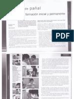 Cambio de pañal.pdf
