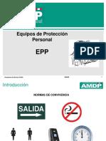 Capacitacion EPP-AMDP.pptx