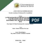 PERU02