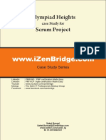 iZenBridge-CaseStudy-AgilePlanning.pdf