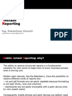 Mobile Instant Reporting Eng