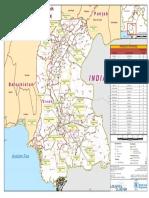 map_1560