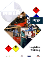 Transport Brochure WEB