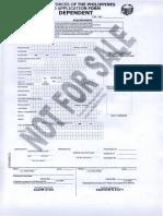 Dependent_ID_Form.pdf