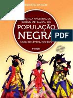 politica_nacional_saude_populacao_negra_3d.pdf