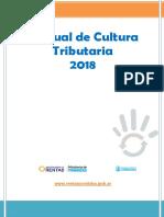 Manual+Tutor+¡a++2018.pdf
