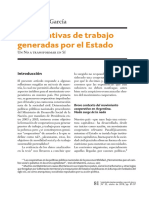 Revista_Cs_Sociales_UNQ_33