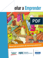 MANUAL APRENDER EMPRENDER.pdf