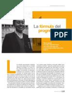 La-fórmula-del-progreso.pdf